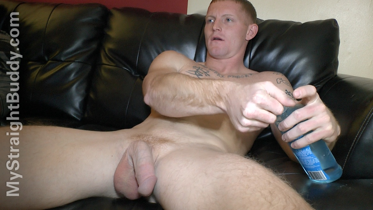 My-Straight-Buddy-James-Marine-Redhead-with-huge-cock-jerking-off-redhead-marine-masturbation-01 Tall Amateur Straight Red Headed Marine Jerks Off In Front of His Buddy