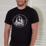 Southern-Strokes-Justin-Redhead-with-Uncut-Cock-Jerkoff-01-150x150 Amateur Straight Red Headed Texas Redneck Jerks His Big Uncut Cock