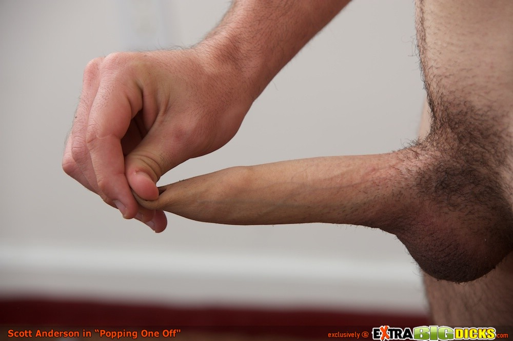 Extra-Big-Dicks-Scott-Anderson-Cuban-with-a-big-uncut-cock-masturbating-huge-cum-shot-07 HOT Straight Cuban With A Monster Uncut Cock and Foreskin Jerking Off