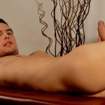Men-of-Montreal-Olivier-De-Long-and-Marko-Lebeau-biggest-uncut-cock-ever-masturabation-jerkoff-28-150x150 Straight Canadian Construction Worker Strokes His Massive Uncut Cock