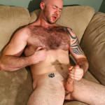 Hard-Brit-Lads-Justin-King-Young-Hairy-Muscle-Bear-Big-Uncut-Cock-Amateur-Gay-Porn-17-150x150 Amateur Young Hairy Muscle British Lad Jerks His Big Uncut Cock