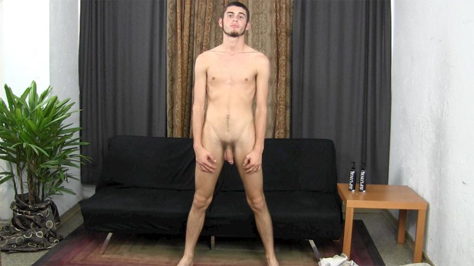 Straight Fraternity Denim Big White Cock Shooting Cum Amateur Gay Porn 06 Straight Fraternity Boy Shoots Cum Like A Volcano Erupting