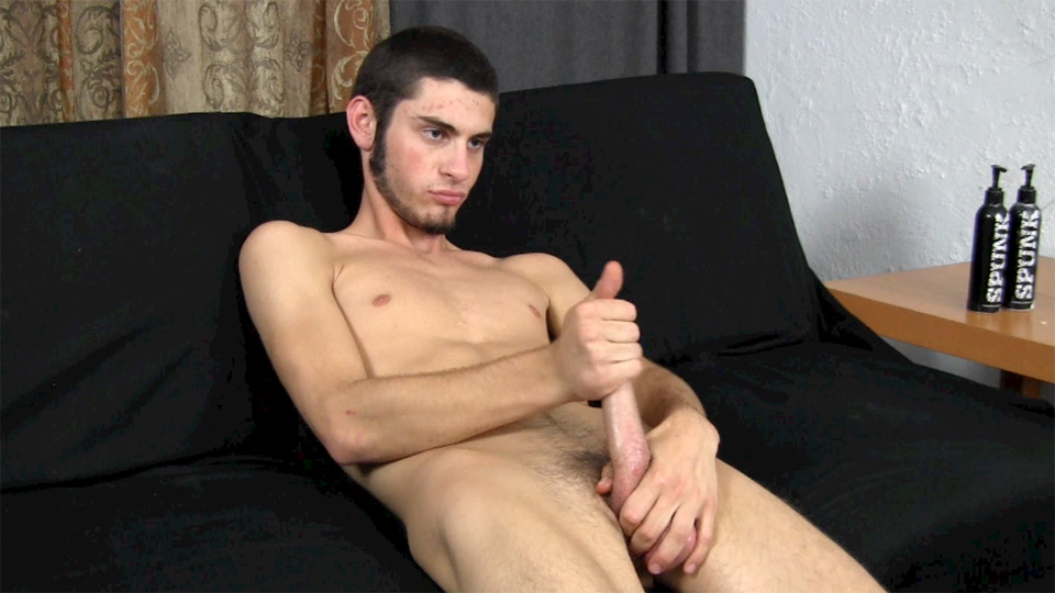 Straight-Fraternity-Denim-Big-White-Cock-Shooting-Cum-Amateur-Gay-Porn-09 Straight Fraternity Boy Shoots Cum Like A Volcano Erupting