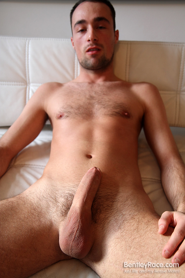 Bentley Race Ygor Malone Big Cock Slender Hairy Stud Jerk Off Amateur Gay Porn 12 Amateur Young Slim Stud From Berlin Has A Massive Cut Cock