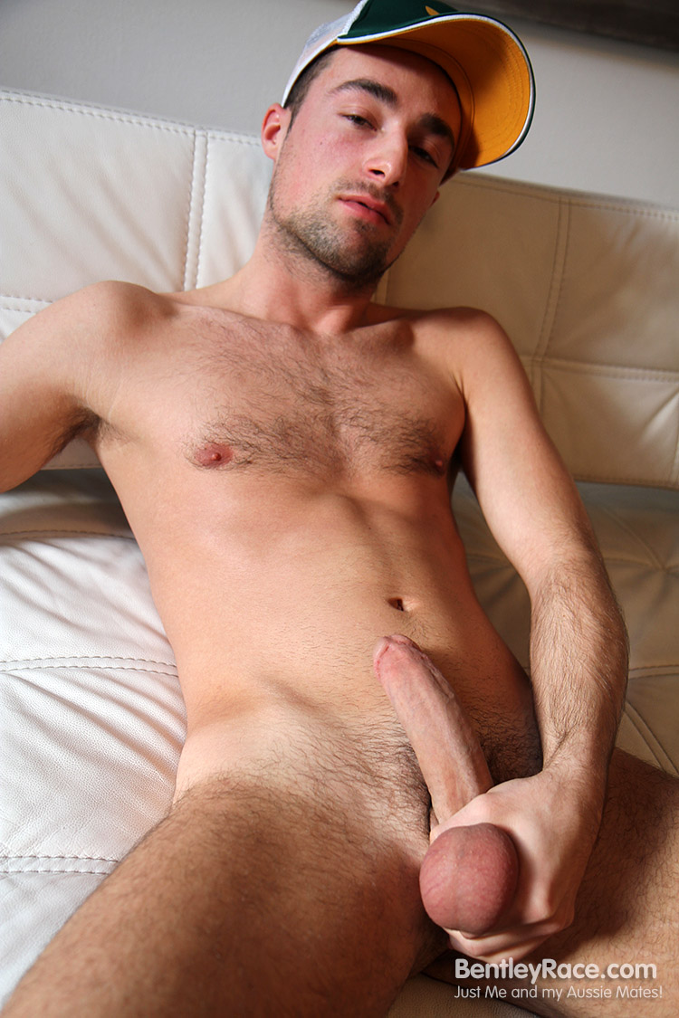 Gay stud porn galleries boring