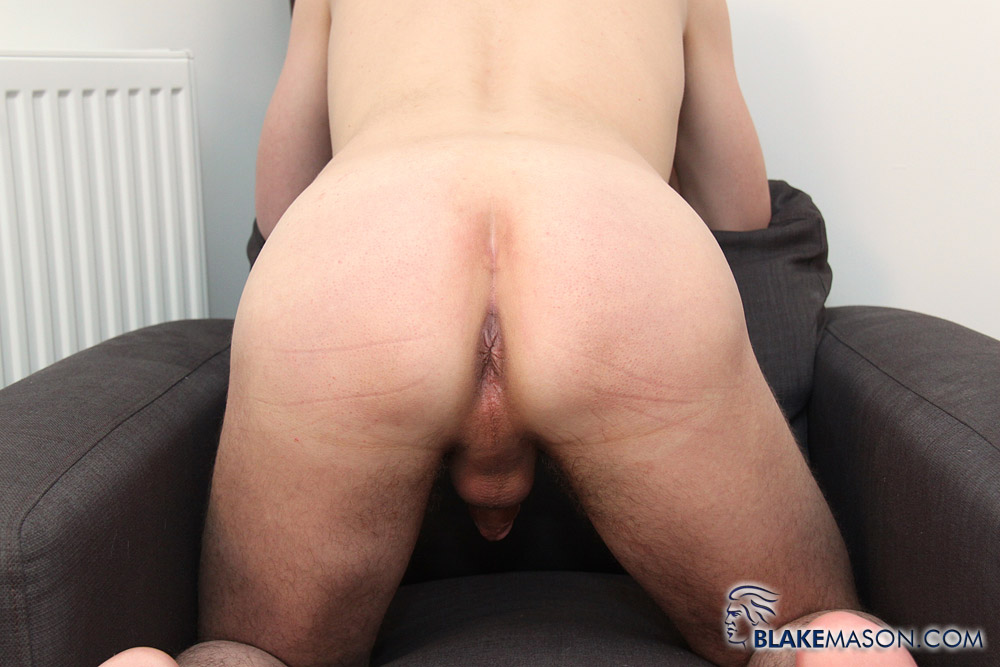 Blake-Mason-Caleb-Kent-Amateur-Irish-Guy-Jerks-His-Big-Cock-Huge-Cum-Load-Amateur-Gay-Porn-08 Amateur Irish Twink Strokes His Big Cock And Shoots A Massive Load Of Cum