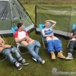 Blake-Mason-Mating-Season-Kai-Fraser-Bradley-Josh-Matt-Riley-Circle-Jerk-Big-Uncut-Cocks-Amateur-Gay-Porn-02-150x150 Circle Jerk While Camping With Six Amateur Big Uncut Cock Guys