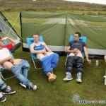 Blake-Mason-Mating-Season-Kai-Fraser-Bradley-Josh-Matt-Riley-Circle-Jerk-Big-Uncut-Cocks-Amateur-Gay-Porn-03-150x150 Circle Jerk While Camping With Six Amateur Big Uncut Cock Guys