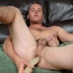 SpunkWorthy-Dean-Straight-Marine-Uses-A-Dildo-On-Hairy-Ass-Amateur-Gay-Porn-05-150x150 Ripped Marine Fucks His Striaght Hairy Ass With A Dildo