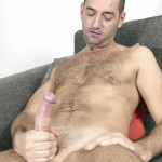 World-Of-Men-Chris-ADam-Big-Uncut-Cock-Jerk-Off-Masturbation-Amateur-Gay-Porn-14-150x150 Hairy Sexy Stud Fingers His Ass And Plays With His Huge Uncut Cock