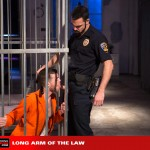 Club-Inferno-Brandon-Moore-and-Dolan-Wolf-Prison-Guard-Fisting-an-Inmate-Amateur-Gay-Porn-02-150x150 Prison Guard Fisting A Repeat Offender In Jail