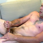 All-American-Heroes-JB-US-Amry-Soldier-Jerking-His-Big-Uncut-Cock-Amateur-Gay-Porn-14-150x150 Amateur Straight US Army Specialist Stroking His Big Uncut Cock