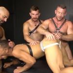 Raw-and-Rough-Ken-Byker-Dayton-OConnor-Trelino-Shay-Michaels-Adam-Russo-Cutler-X-Interracial-Bareback-Orgy-Amateur-Gay-Porn-01-150x150 Interracial Bareback Orgy With Adam Russo & Cutler X