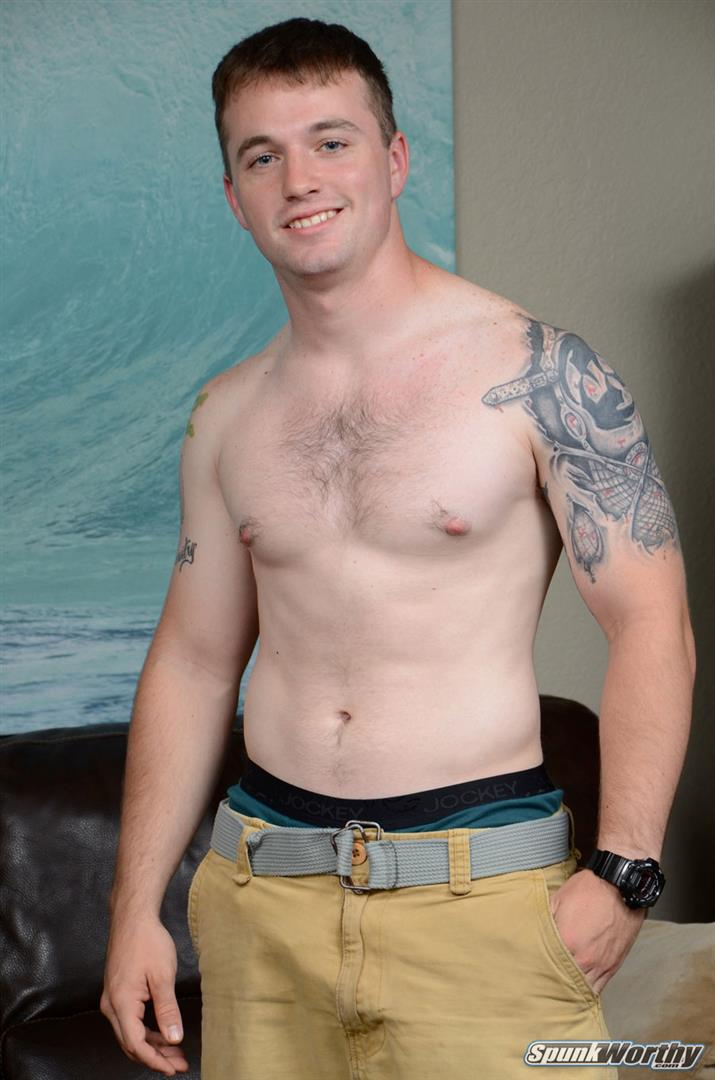 SpunkWorthy-Charlie-US-Navy-Guy-Jerking-Off-A-Big-Cock-Amateur-Gay-Porn-02.jpg