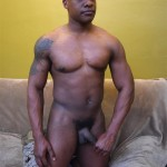 All-American-Heroes-Sean-Muscle-Navy-Petty-Officer-Jerking-Big-Black-Cock-Amateur-Gay-Porn-15-150x150 Big Muscular Black Navy Petty Officer Jerking His Big Black Cock