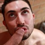 Butch-Dixon-Craig-Daniel-and-Gaston-Croupier-Big-Uncut-Cocks-Bareback-Amateur-Gay-Porn-21-150x150 Craig Daniel & Gaston Croupier: Bareback & Chewing On Foreskin