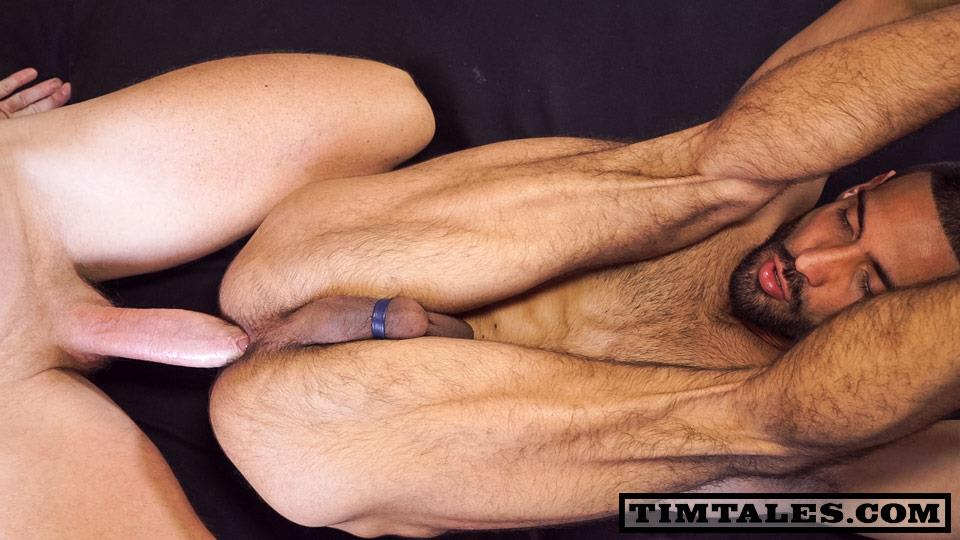TimTales-Brandon-and-Alejandro-Dumas-Huge-Uncut-Cock-Bareback-Amateur-Gay-Porn-10 TimTales: Brandon and Alejandro Dumas - Huge Bareback Cock