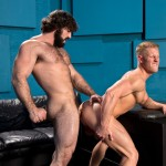 Raging-Stallion-Johnny-V-and-Jaxton-Wheeler-Hairy-Muscle-Hunk-Fucking-Amateur-Gay-Porn-07-150x150 Hairy Muscle Hunk Jaxton Wheeler Fucking A Muscle Jock