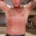 "Butch-Dixon-Big-T-British-Muscle-Daddy-With-A-Big-Uncut-Cock-Amateur-Gay-Porn-01-150x150 British Muscle Daddy Jerking Off His Big 9"" Uncut Cock"