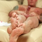 "Butch-Dixon-Big-T-British-Muscle-Daddy-With-A-Big-Uncut-Cock-Amateur-Gay-Porn-16-150x150 British Muscle Daddy Jerking Off His Big 9"" Uncut Cock"