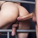 Fuckermate-Koldo-Goran-and-Tony-Love-Big-Uncut-Cock-Bareback-Sex-Amateur-Gay-Porn-03-150x150 Big Uncut Cocks Fucking Bareback At A Spanish Sex Club