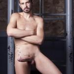 Fuckermate-Koldo-Goran-and-Tony-Love-Big-Uncut-Cock-Bareback-Sex-Amateur-Gay-Porn-22-150x150 Big Uncut Cocks Fucking Bareback At A Spanish Sex Club
