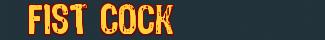 Fist Cock
