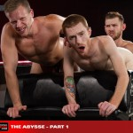 Clun-Inferno-Dungeon-Brian-Bonds-and-Seamus-OReilly-and-Jacob-Peterson-Rimming-and-Fisting-Amateur-Gay-Porn-15-150x150 Jacob Peterson Double Fists Brian Bonds and Seamus O'Reilly