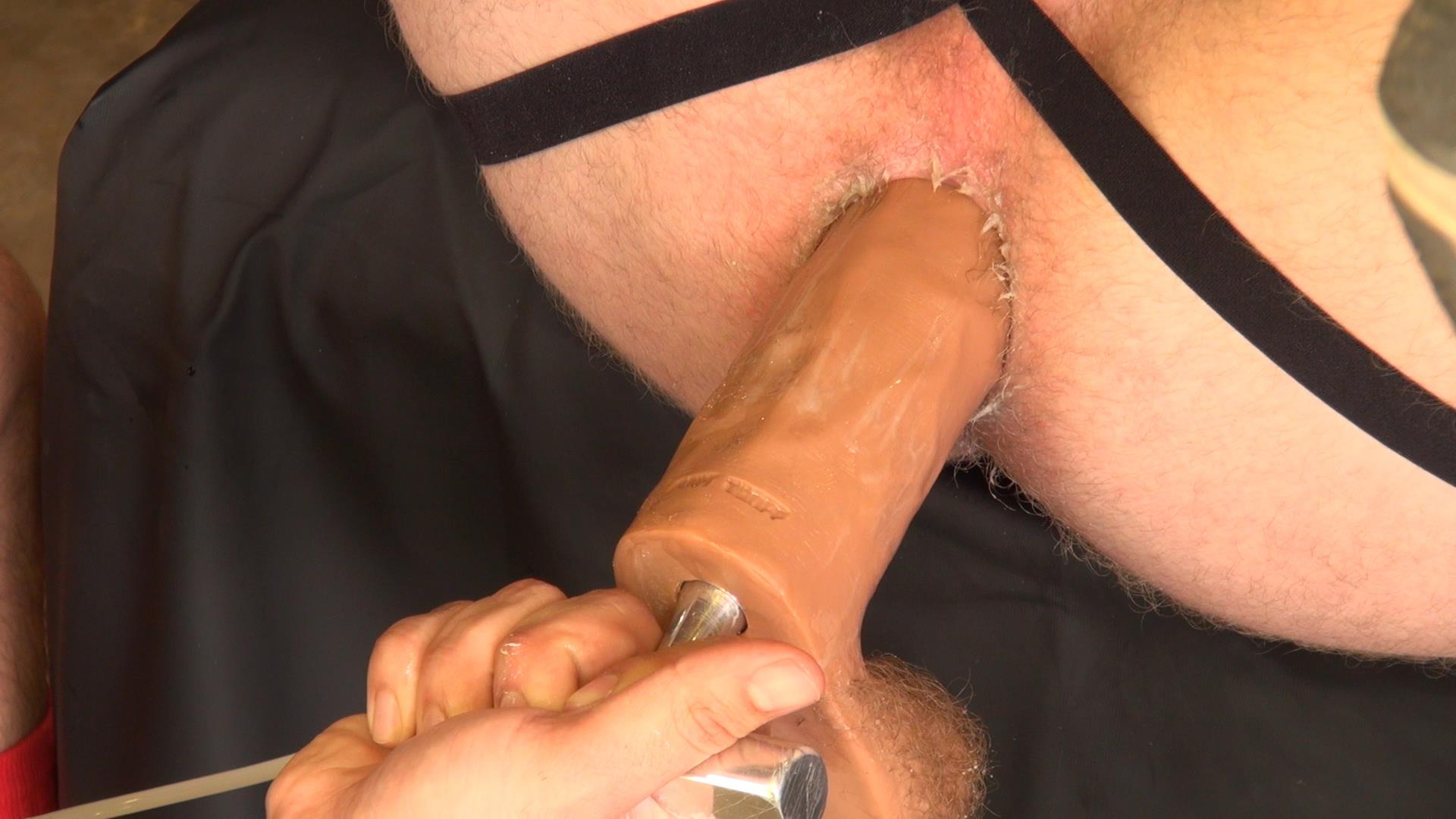 Raw-and-Rough-Brian-Bonds-and-Diego-Tovar-Bareback-Sex-and-Fisting-06 Brian Bonds Gets Fisted!