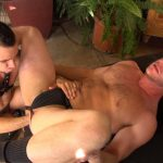 Raw-and-Rough-Brian-Bonds-and-Diego-Tovar-Bareback-Sex-and-Fisting-10-150x150 Brian Bonds Gets Fisted!